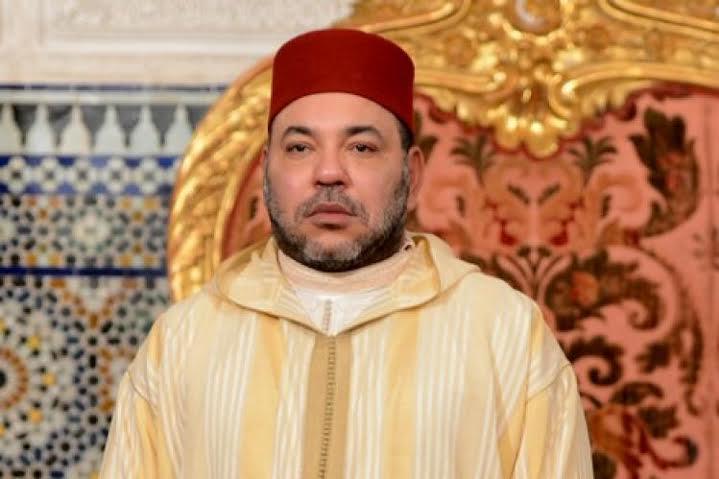 Mohammed VI: Le Maroc ne renonce pas à ses droits sur le Sahara occidental en réintégrant l'UA