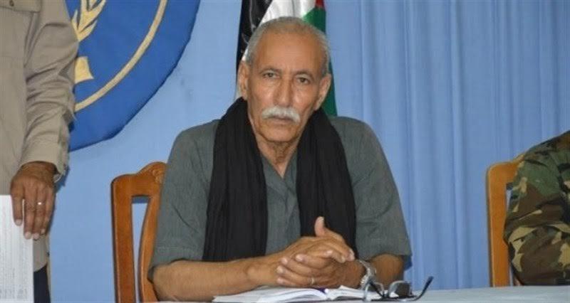 Le Polisario panique à l'approche d'un avenir sombre et incertain