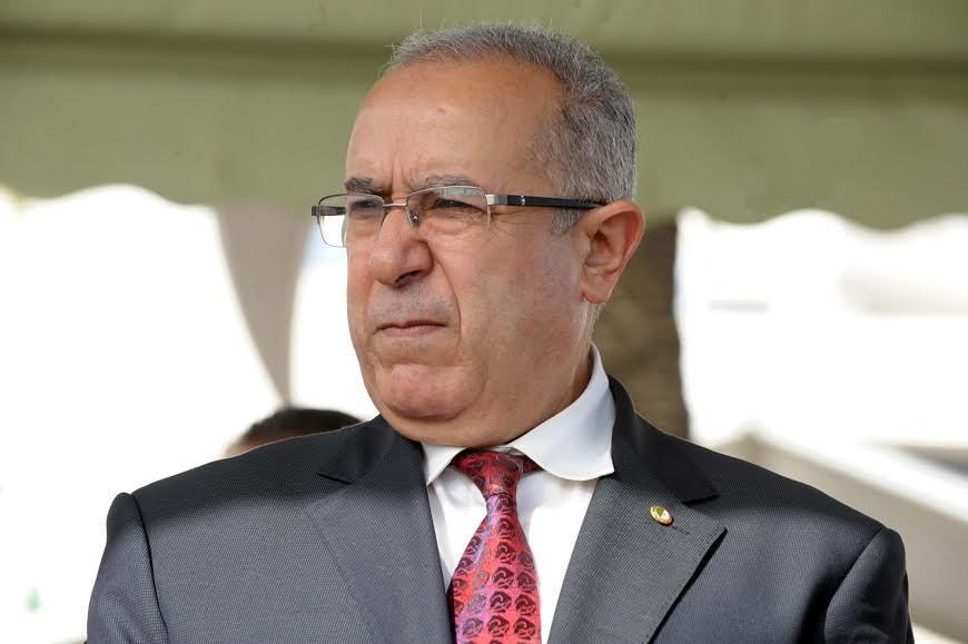 Polisario: Ce que cache l'excitation diplomatique de Lamamra