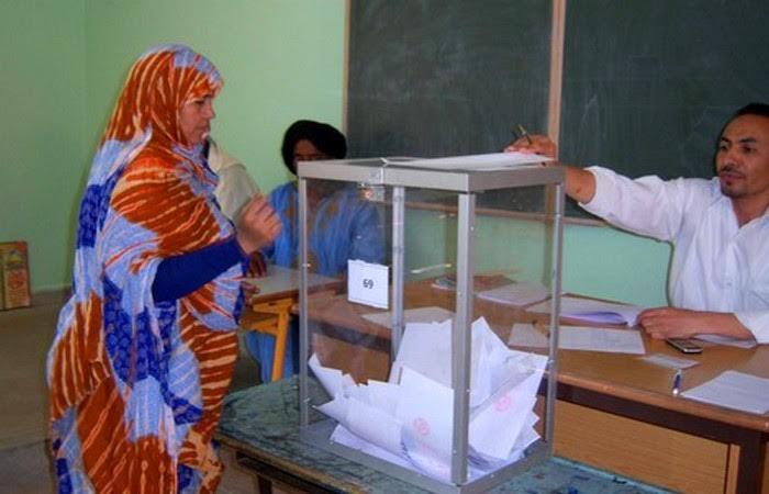 Maroc-Législatives 2016 : Les électeurs sahraouis mettent à nu l'illégitimité du Polisario