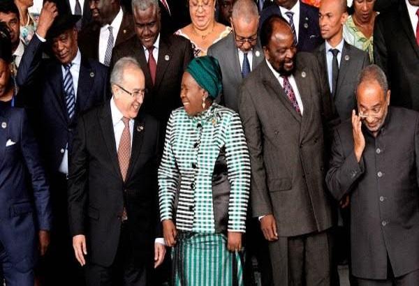 Frénétique offensive des dirigeants d'Alger contre le Maroc à l'approche du Sommet africain