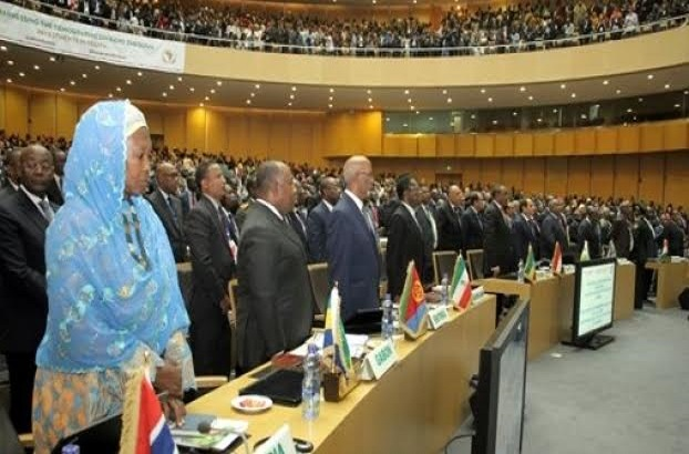 Le Maroc fait un retour triomphal dans l'Union africaine