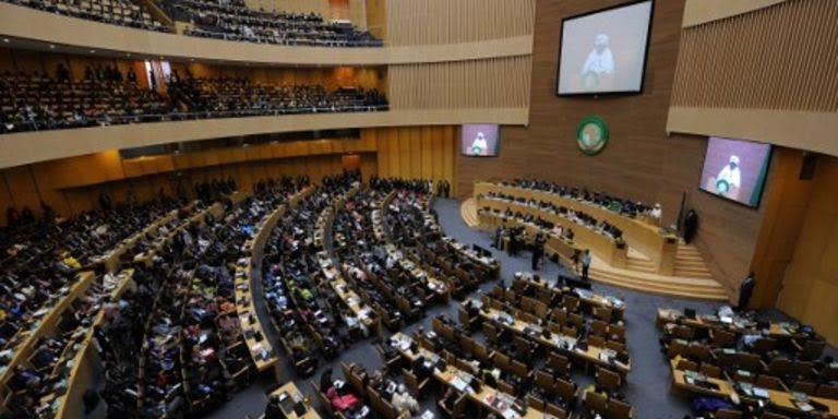 Maroc : Le retour à l'UA ne vaut pas reconnaissance de la RASD