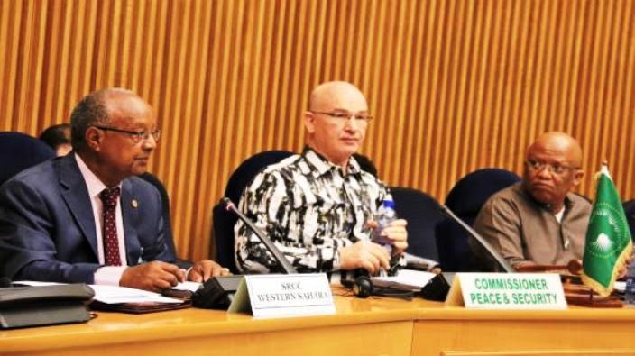 Sahara: Un nouveau revers pour le Polisario et l'Algérie à Addis-Abeba