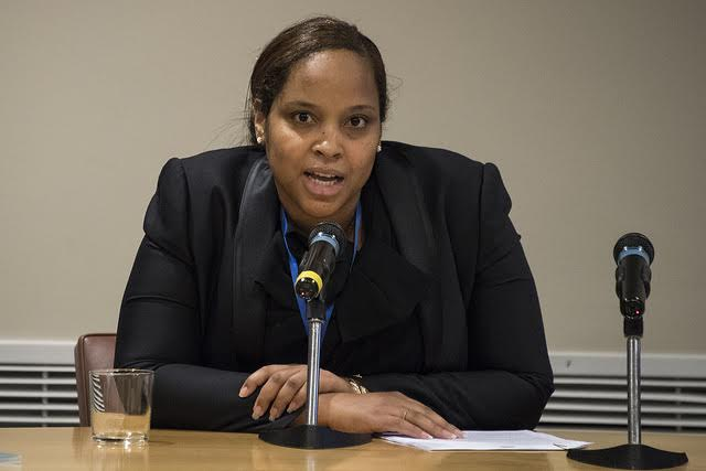 ONU-Sahara: L'initiative marocaine d'autonomie mise en avant aux débats du C24