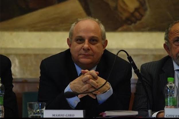 Un responsable italien recommande au Polisario de renoncer au référendum d'autodétermination
