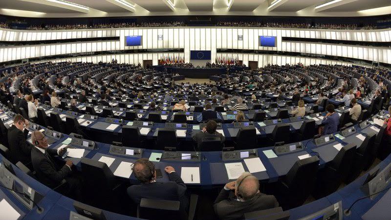 Sahara: Le parlement européen inflige un cinglant camouflet au Polisario et à ses sponsors