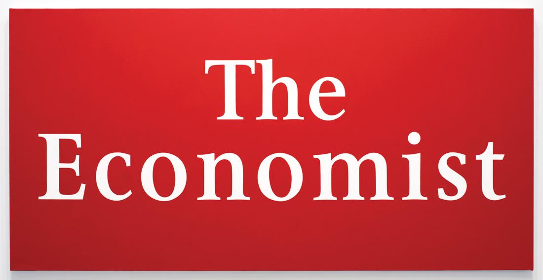 The Economist : Le conflit du Sahara occidental un vrai gâchis économique pour Alger et Rabat