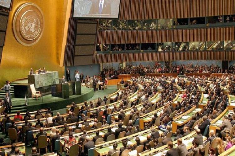 Sahara: Le plan d'autonomie mis en avant devant la 4ème Commission de l'ONU