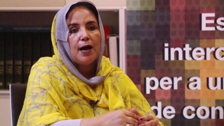 Le Polisario tente de corriger la maladresse des diplomates algériens au sujet de la Catalogne