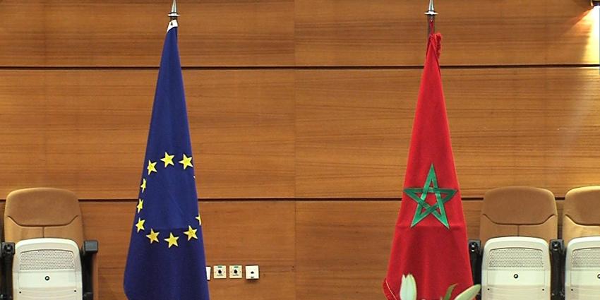L'UE va reconduire son accord de pêche avec le Maroc au grand dam du Polisario