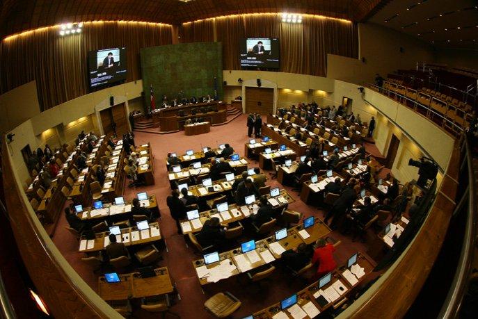 Chili: Franc soutien du parlement au plan d'autonomie marocain pour  le Sahara