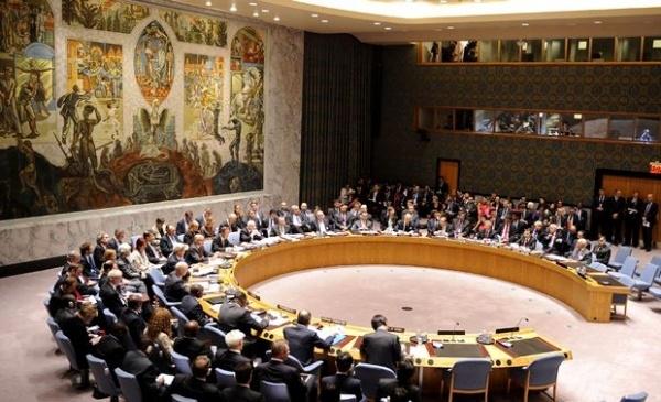 Sahara: Un nouveau coup dur pour Alger et le Polisario se prépare à l'ONU
