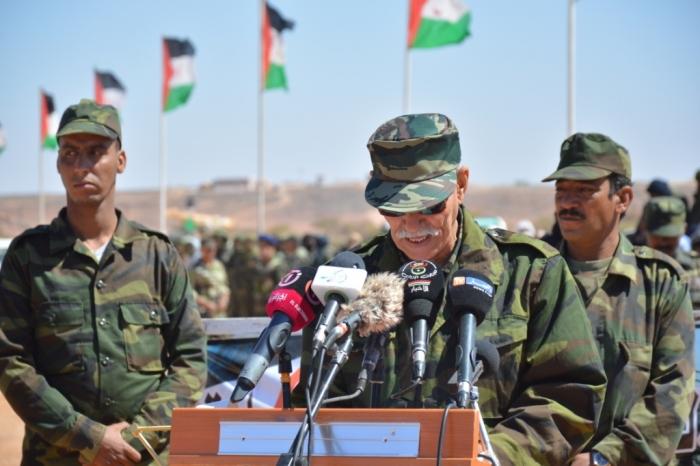 Sahara : Les dessous des provocations du Maroc par le Polisario à Tifariti