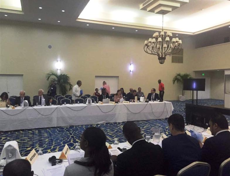 ONU-Sahara: Ferme soutien du comité des 24 au Plan d'autonomie marocain