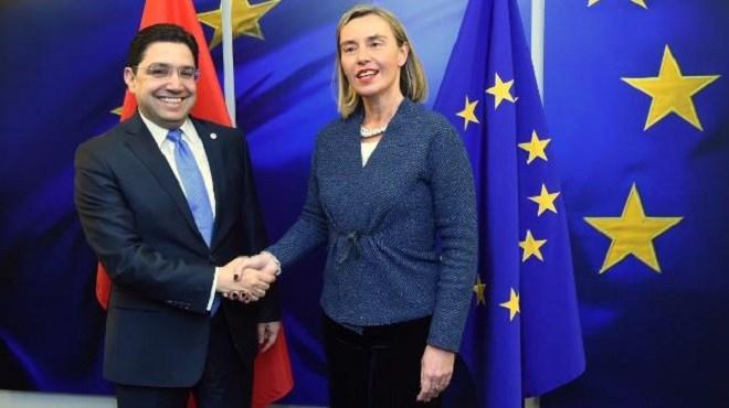 Sahara Marocain : L'UE met le Polisario au pied du mur