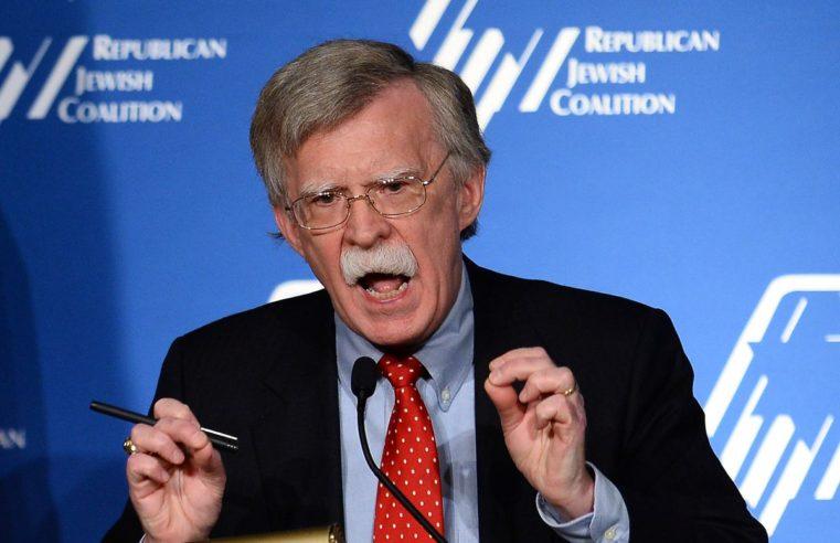 Washington exige de l'Algérie de faire taire les menaces du Polisario