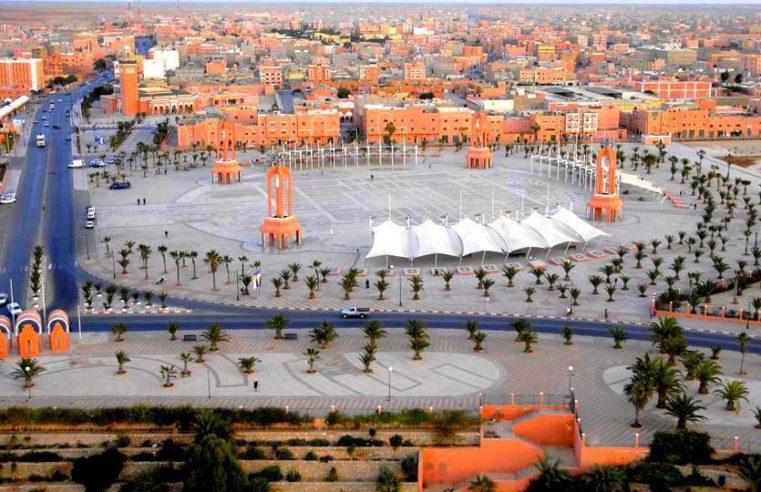 Sahara: 20 ans de règne du Roi Mohammed VI marqués par des succès diplomatiques décisifs