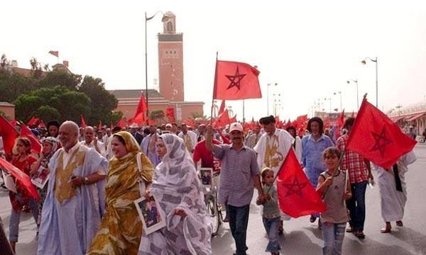 Sahara: Le Roi Mohammed VI affirme que le Maroc a toujours affiché une position claire